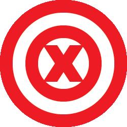 Bullseye_X_01