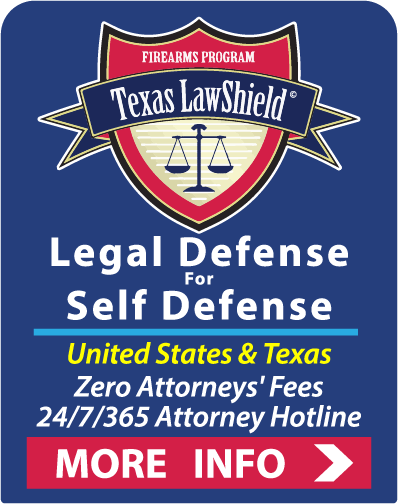 Name Change Texas License To Carry Chl